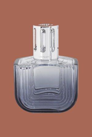 Lámpara cristal gris nublado x1 recarga Petillance Exquise